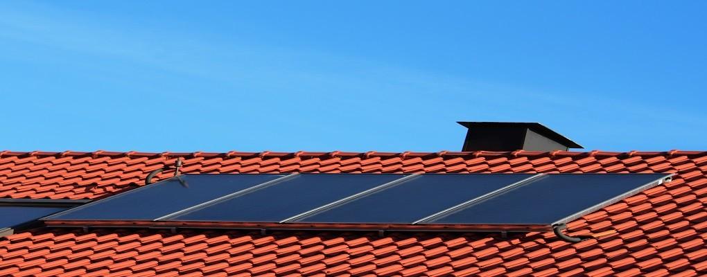 [:bg]Плоски колектори за топла вода [:en]Flat solar thermal collectors