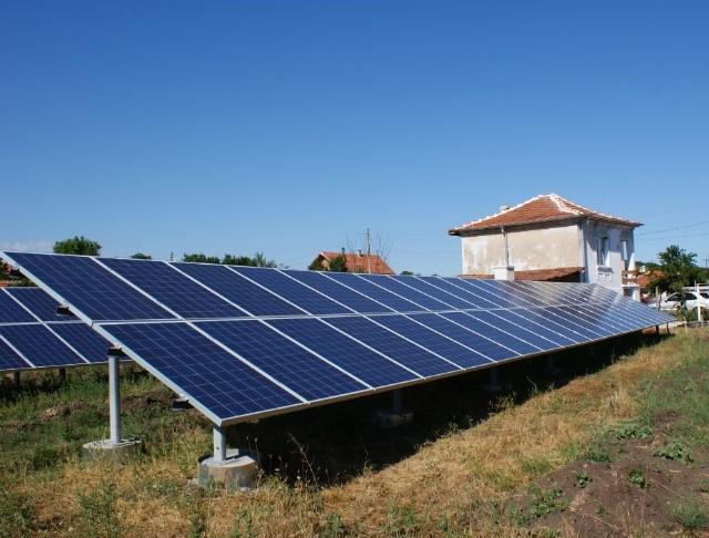 30 kWp, Zagorci
