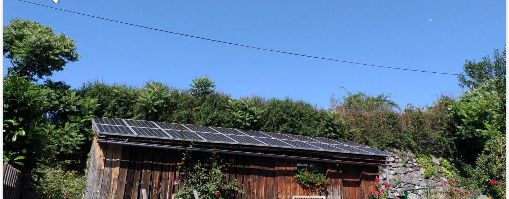 [:bg]Покривни системи [:en]PV rooftop